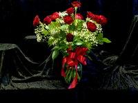 flower boquets 2