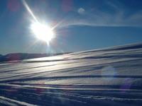 voss ski session 3