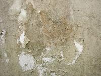 Muro detonado 4