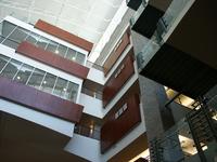 architechture 2