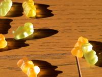 Gummi Bears 4