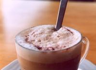swiss_coffee