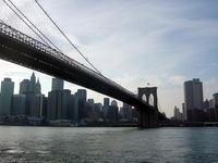 New York series 12