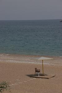 summer holidays1