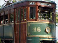 tram 01