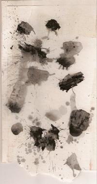 paint splatters 5