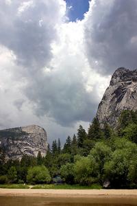 Yosemite 04 3