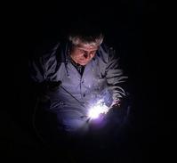 Industrial Lights 2