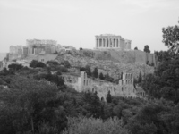 Acropole_Athens