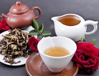 Tea Session 5
