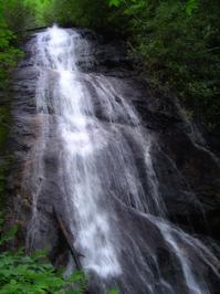 Liquid Waterfall