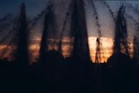 Fountain Dark