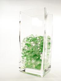 Glass stones 8