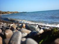 Sea // 3