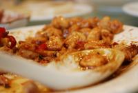 Chinees food 5