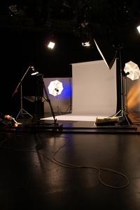 Television Studio 2