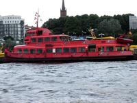 Hamburg0 9
