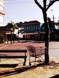 Old Newtown