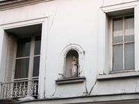 Paris Montmartre Residence