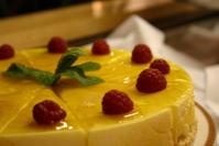 puddings 5