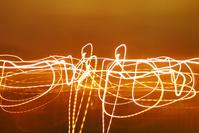 Night Shots :: Sign & Light Ar