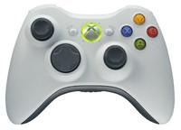 Xbox 360 3