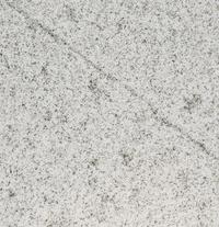 granite from ceara brazil 4
