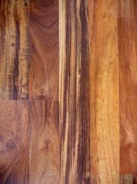 Wooden floor 3