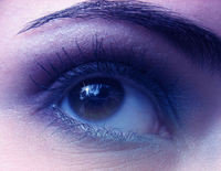 Elegant Eye