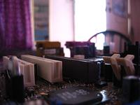 motherboard 2