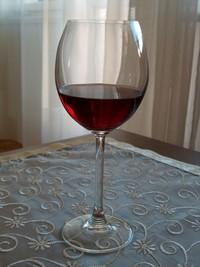 wineglass 2