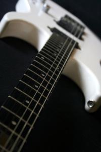 a guitar 2