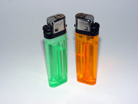 Lighter 3