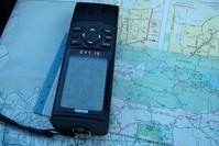 navigating ~gps & maps