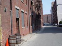 BostonStreets 2
