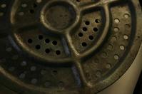 steel.wheel 1