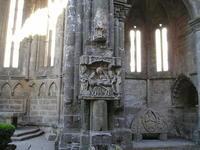 Gotika.2