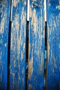 Fence photo file