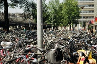 Bicicletes 3