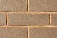 Brown Brick Photo