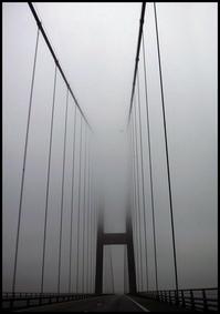 Storebaeltsbroen 2