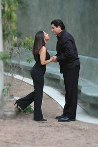 Beautiful Engagement 1