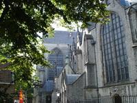 Church of Gouda