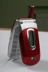 GSM LG G5400 4