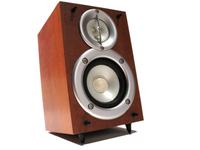 Speakers 1