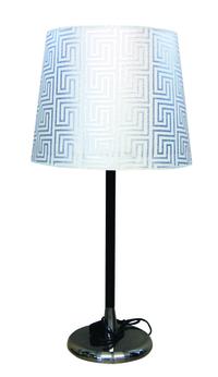 standard lamp 1